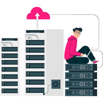 Software And Website Development Company in BD | Stripling IT | Domain and Web Hosting BD