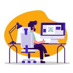 Stripling IT Graphic Design (6)