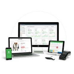 Stripling IT Software Development