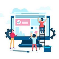Stripling IT Web Design (5)