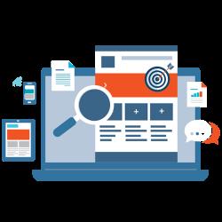 account management-software-Stripling IT